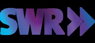 SWR_Süd_West_Rundfunk.png