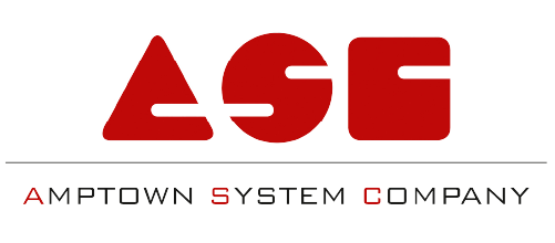 Amptown System Company GmbH.png