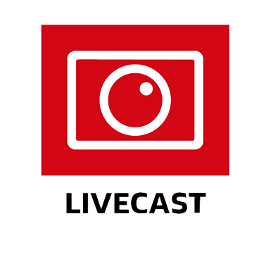 LIVECAST TV Produktion GmbH.png