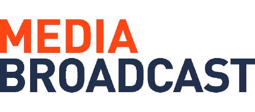 Media Broadcast.png