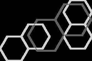 Element 6@3x.png