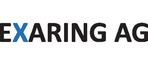 eXaringAG.png