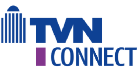 TVN CONNECT GmbH.png