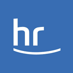 HR Hessischer Rundfunk.png