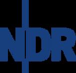 NDR Norddeutscher Rundfunk.png