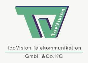 Topvision Equipment GmbH & Co KG.jpg