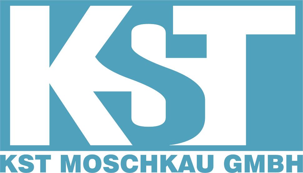 KST Moschkau GmbH.png