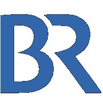 BR Bayrischer Rundfunk.png