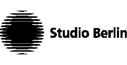 Studio Berlin GmbH.png