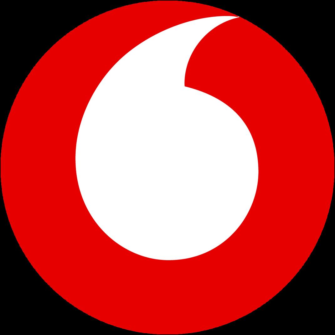 Vodafon Kabel Deutschland.png