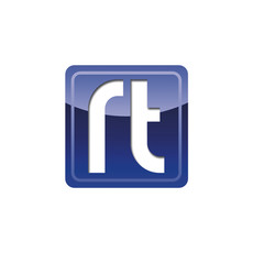RT SOFTWARE