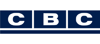 CBC Cologne Broadcasting Center GmbH.png
