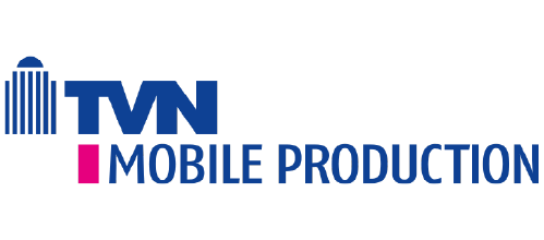 TVN MOBILE PRODUCTION GmbH.png