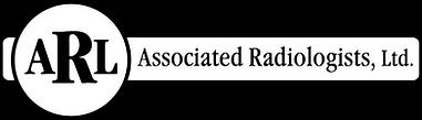 ARL-Logo-White.png