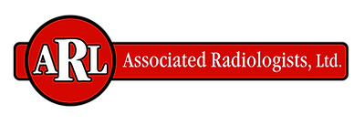 Associated-Radiologist-Logo-Final_ARL-Lo