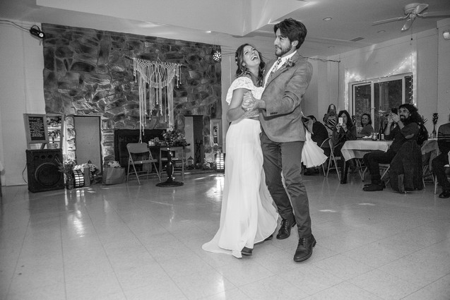 wedding (28 of 28).JPG