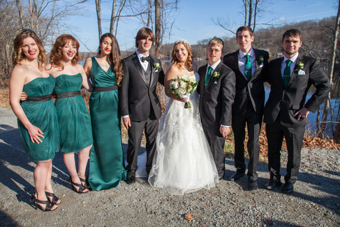 wedding (4 of 28).JPG