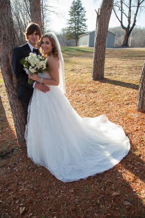 wedding (5 of 28).JPG