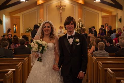 wedding (2 of 28).JPG