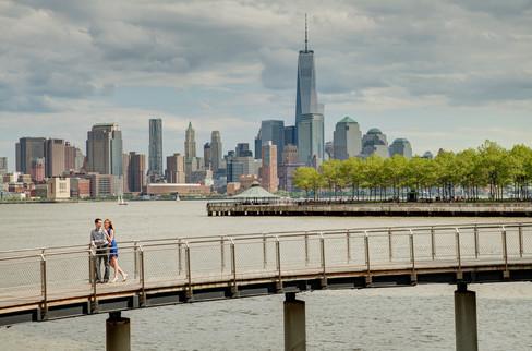 Hoboken-46.jpg