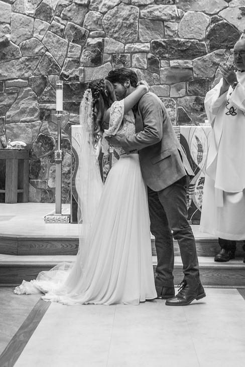 wedding (25 of 28).JPG