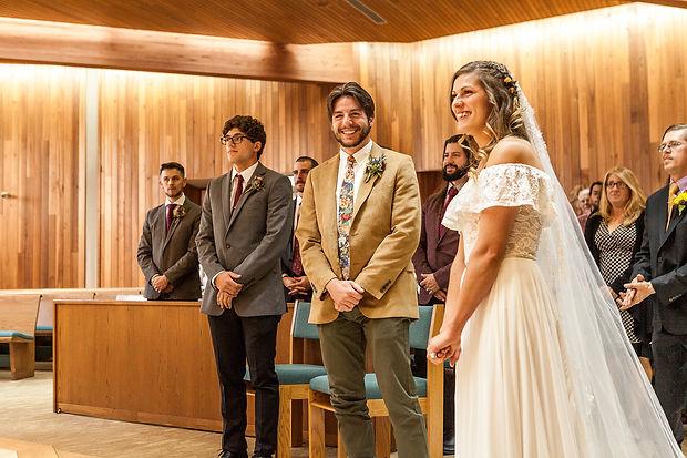wedding (24 of 28).JPG