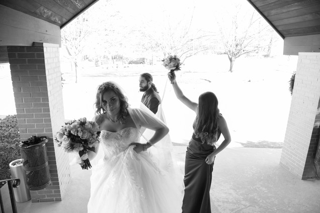wedding (1 of 28).JPG