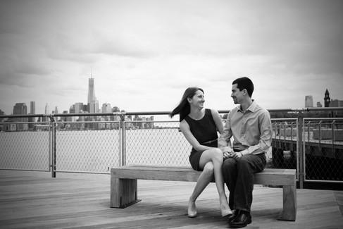 Hoboken-5.jpg