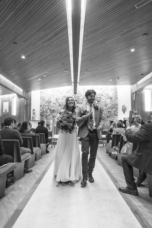 wedding (26 of 28).JPG