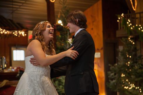 wedding (8 of 28).JPG