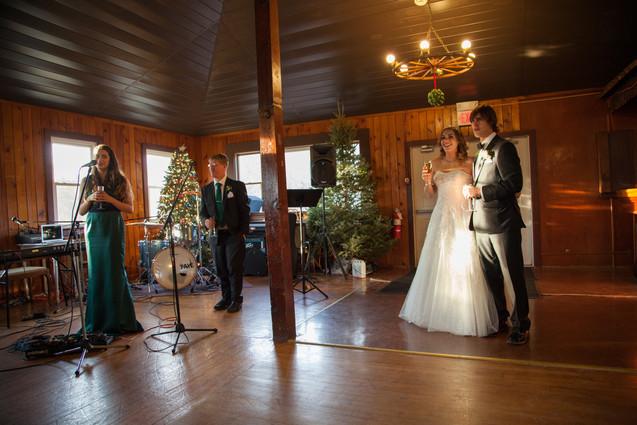wedding (7 of 28).JPG