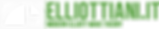 264x65-elliottiani-logo.png