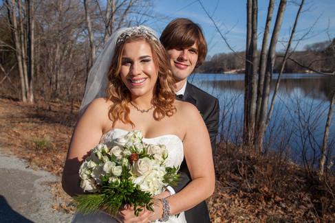 wedding (3 of 28).JPG