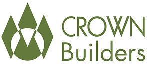 Crown Builders Logo.jpg