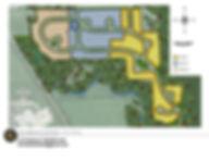 Silverback Landing-Site Plan Rndrd Lori.