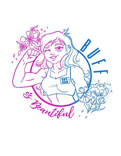Buff_is_beautiful_.png