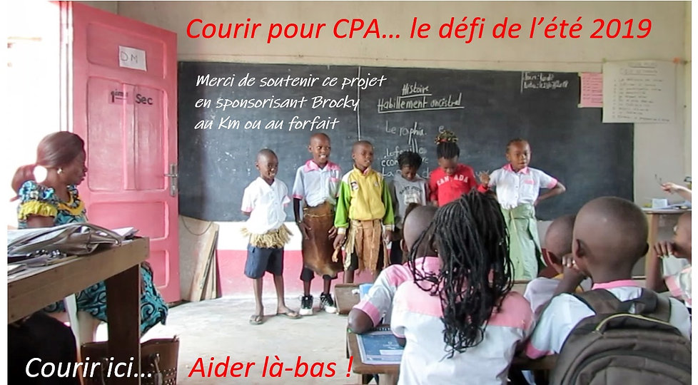 PagAccueil33.jpg
