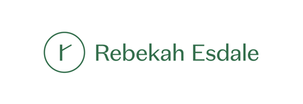 RE_Full-Logo-Green-Transparent.png