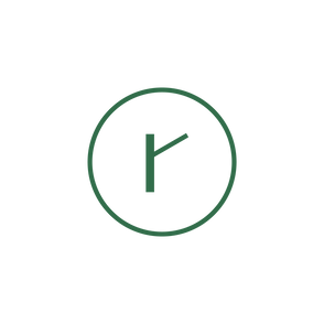 RE_Logo-Marque_Green_Transparent.png