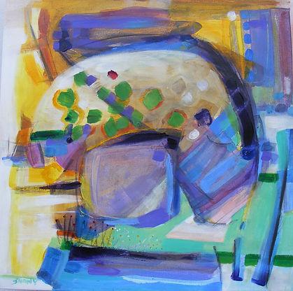 abstract flower pots 8 nurit shany.jpg