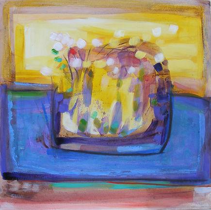 abstract flower pots 7 nurit shany.jpg