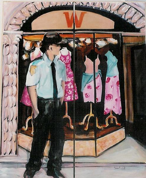 חלון ראוה ושוטר.bmp