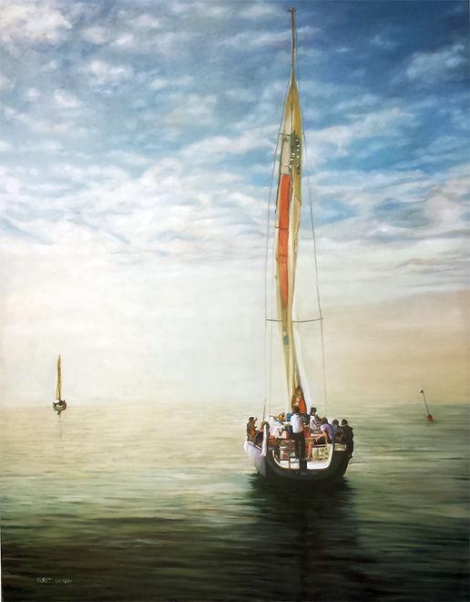 sailing, 155X120cm 72.jpg