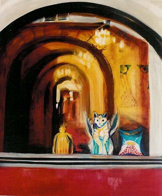 חלון גלריה עם חתול.jpg