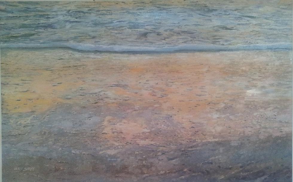 shining sand 100X150cm  300.jpg