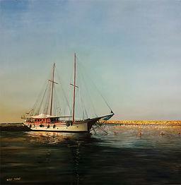 wooden yacht 72 120X120.jpg