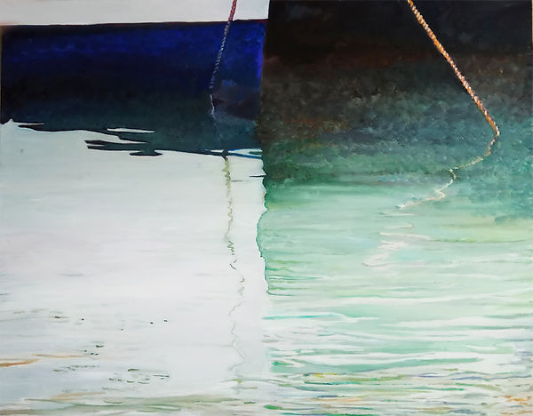 Marina 60X50cm L 300.jpg
