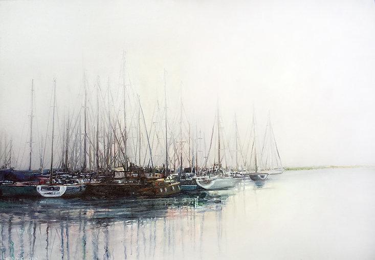 fogy marina 70x100 cm 72.jpg