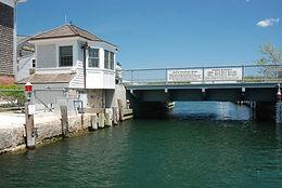 eel pond bridge.jpg