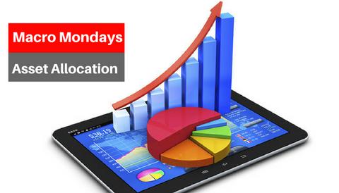 Macro Mondays: Asset Allocation
